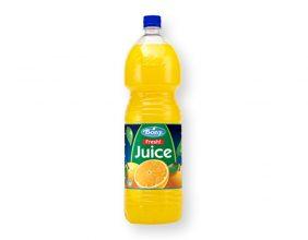 bony-juice