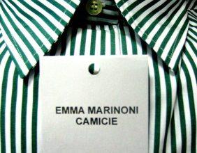 emma-marinoni-camicie