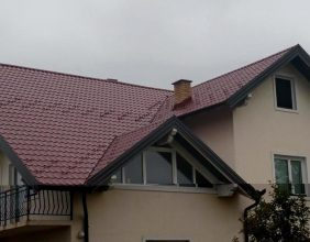 jelovo-brdo
