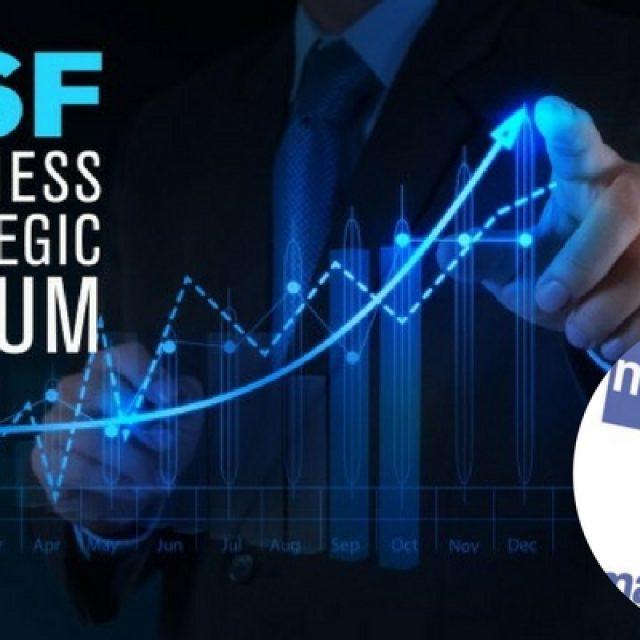 Najavljujemo: Drugi Business Strategic Forum u Tuzli