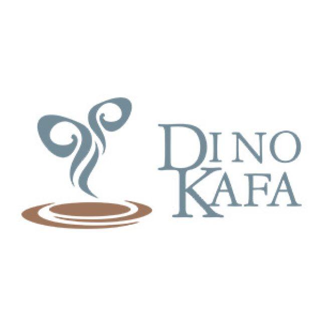 DINO KAFA LTD.