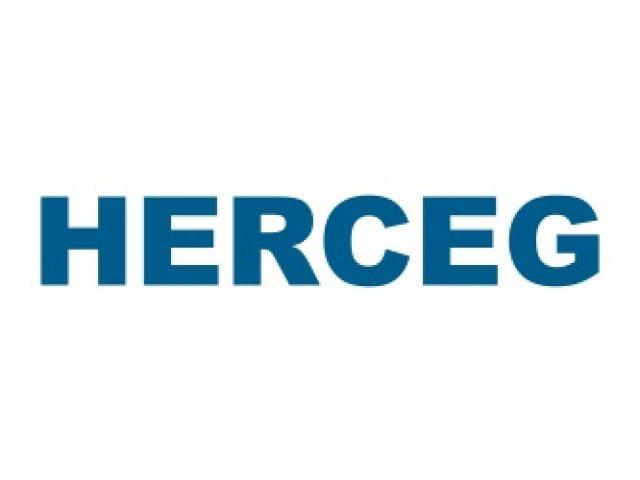 HERCEG D.O.O.