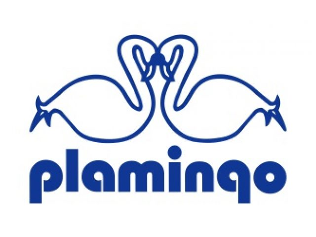 PLAMINGO LTD.