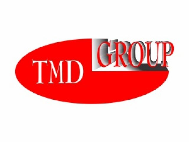 TMD Group