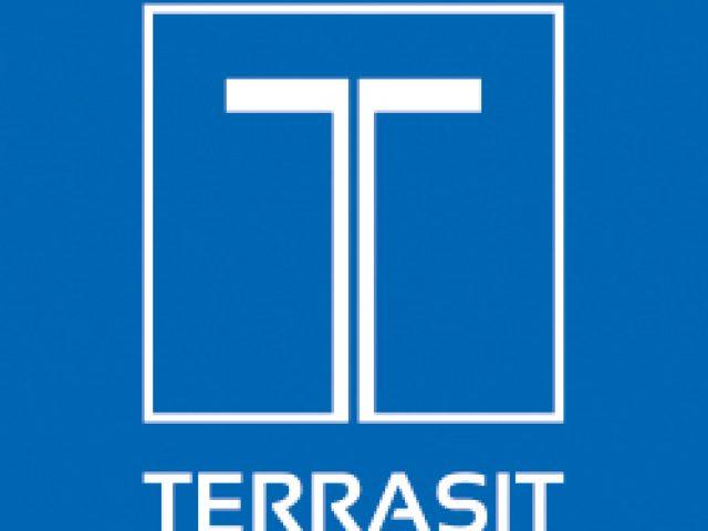 Terrasit insulation