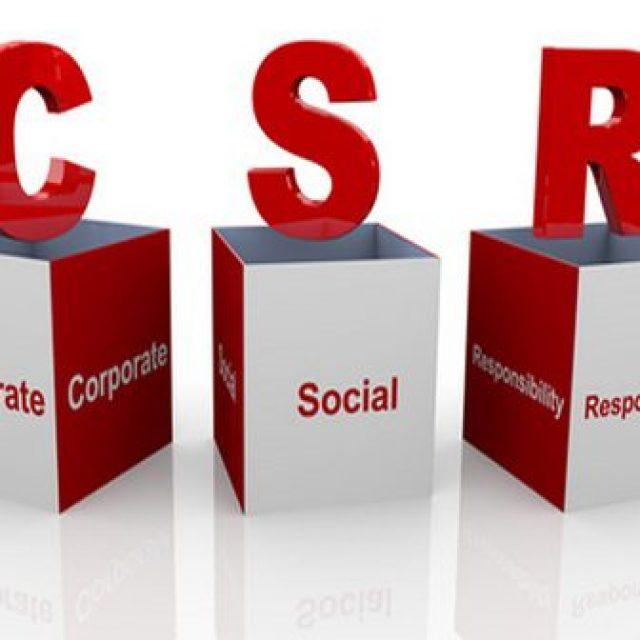 """Poziv za učešće na seminaru """"Kreativno upravljanje promjenama u poslovanju sa EU kompanijama – društvena odgovornost preduzeća"""""""