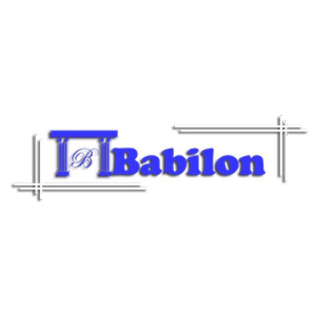 Babilon d.o.o.