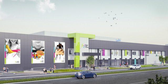 Evo šta vas sve očekuje na otvaranju BINGO City Centra