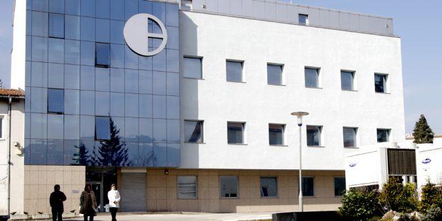 Prihodi Bosnalijeka porasli za 13 posto, uskoro ulazak i na tursko tržište