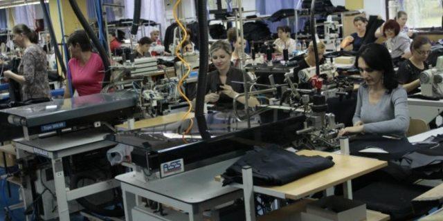 Turci u Kalesiji grade tvornicu tekstila, otvara se 250 radnih mjesta