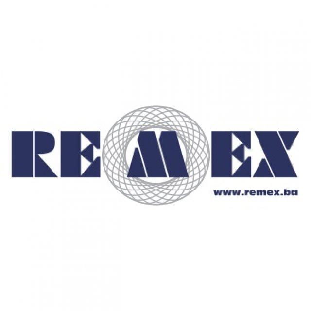 REMEX GROUP (OVLAŠTENI ZASTUPNIK KOMPANIJA CUMMINS, FLEETGUARD i XCMG)