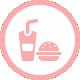 Proizvodnja prehrambenih proizvoda i pića