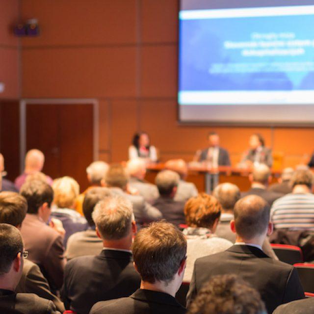 Poziv za učešće na konferenciji i poslovnim susretima u Beču