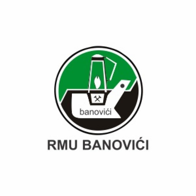 RMU Banovići