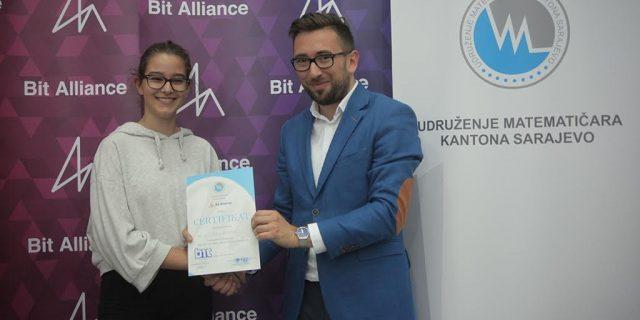 Oni su budućnost softverske industrije u BiH