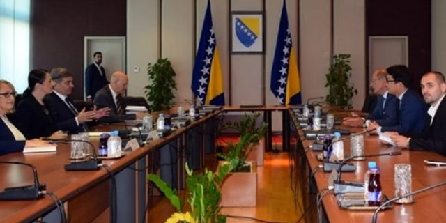 ASA Prevent dovodi kineske investitore u BiH