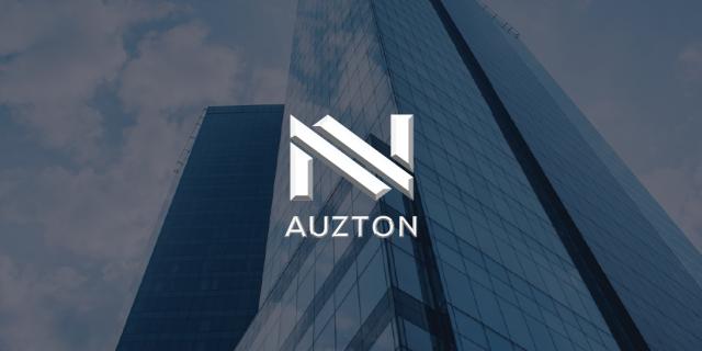 Malezijska kompanija Auzton zainteresovana za saradnju sa kompanijama iz BiH