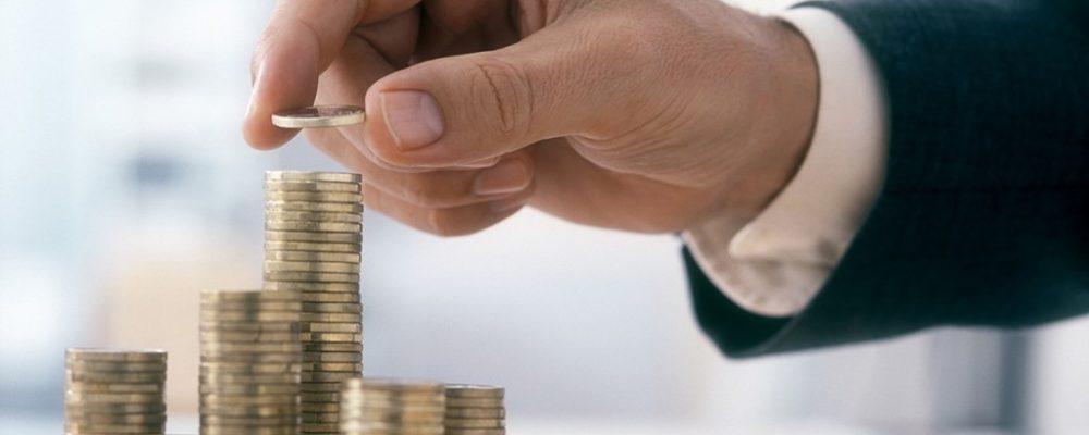 5 financijskih navika koje trebate usvojiti u 2017. godini
