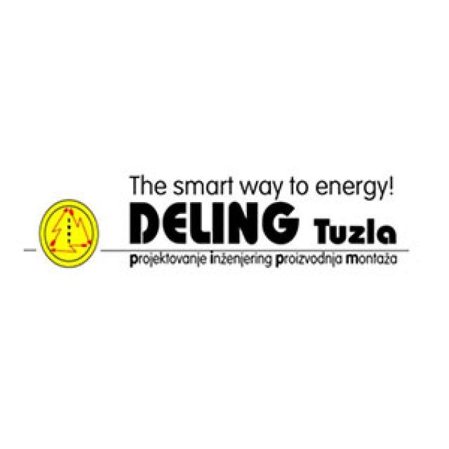 DELING Tuzla