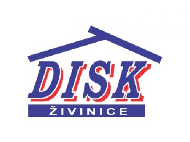 DISK d.o.o.