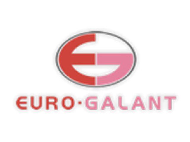 EURO-GALANT LTD.
