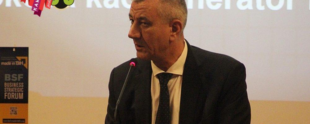 Izgradnja TE Banovići: Investicija u vrijednosti od 305 miliona eura  uposliti će preko 1000 direktno uključenih radnika te, veliki broj domaćih kompanija