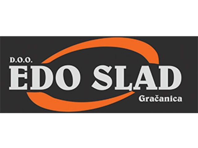 EDO SLAD d.o.o.