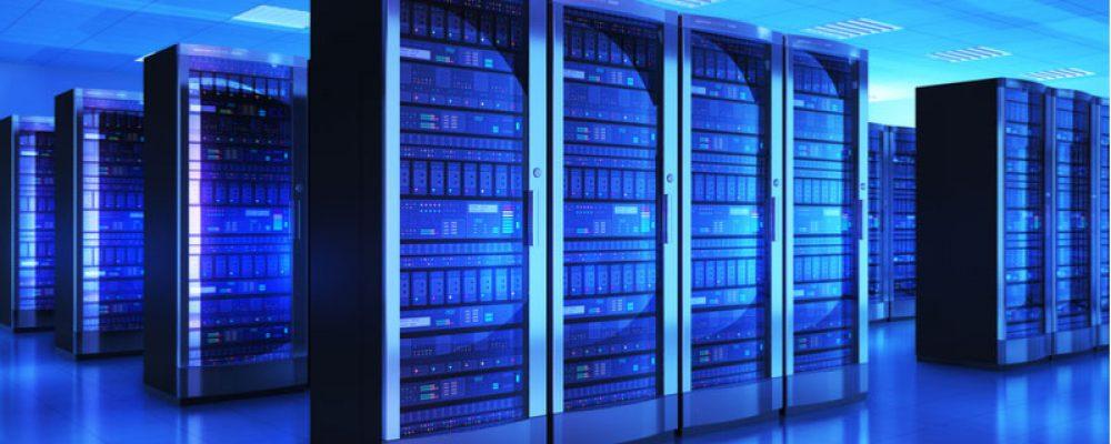 Pionirski koraci u razvoju zastupljenosti superkompjutera u BiH