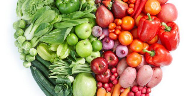 Voće i povrće za rusko tržiše u vrijednosti 13,2 miliona KM