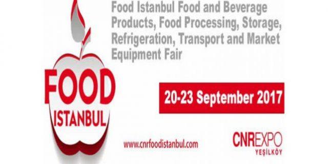 Poziv za poslovnu posjetu sajmovima u Turskoj