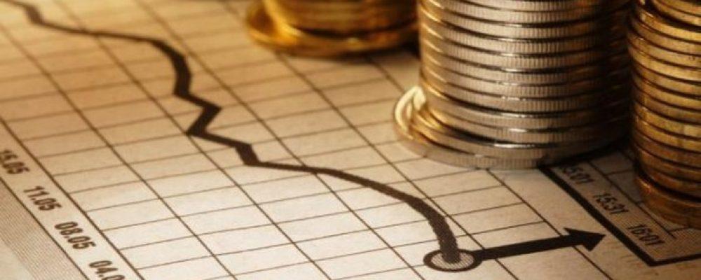 Domaća i snažna banka: Udvostručeni prihodi i broj zaposlenih