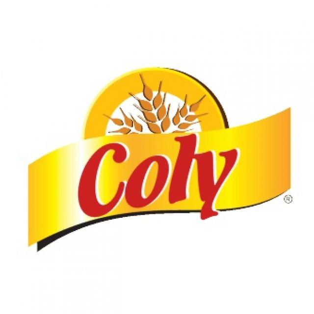 COLY-COMPANY  D.O.O.
