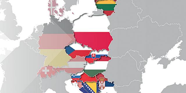 Poziv za  firme iz BiH- Njemačke firme traže dobavljače iz sektora: automotivi, mašinogradnja i gradnja postrojenja