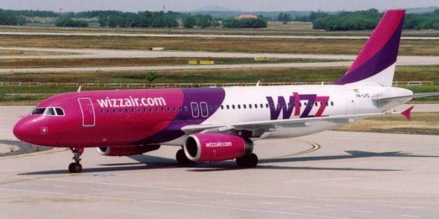 BROJKE SVE GOVORE: Tuzlanski aerodrom oborio sve rekorde!
