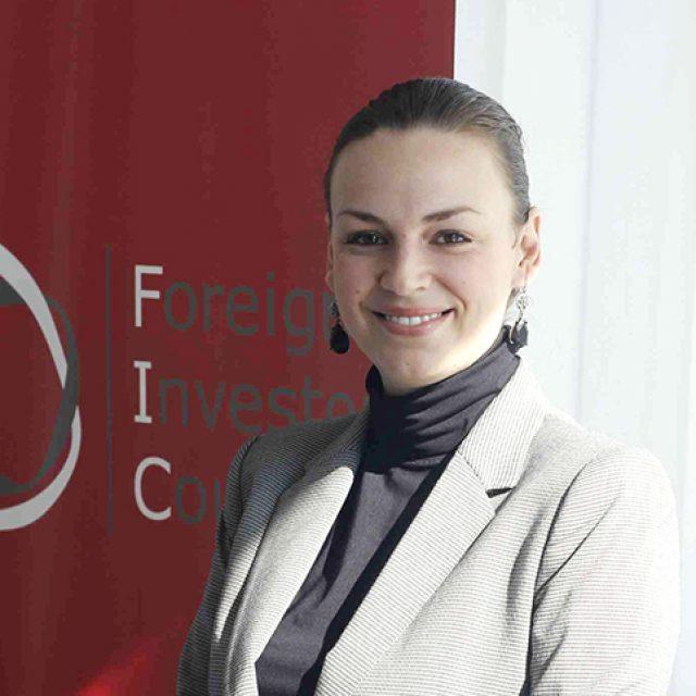 Bojana Skrobić Omerović