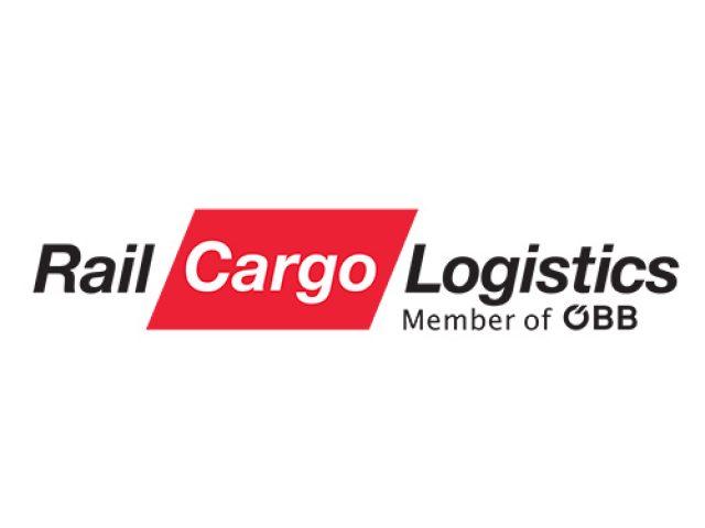 RAIL CARGO LOGISTICS – BH