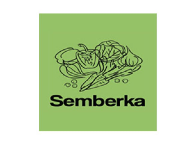 Bingo Ltd. Operating Unit Semberka