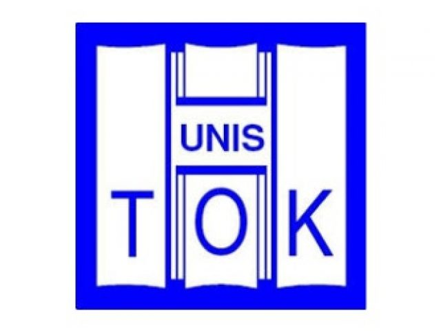 UNIS TOK LTD.