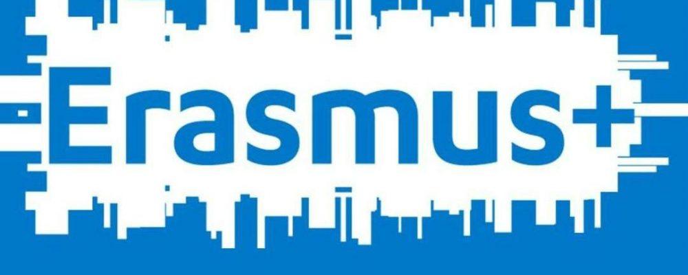Oko 200 studenata iz BiH pridružit će se ove godine Erasmus programu