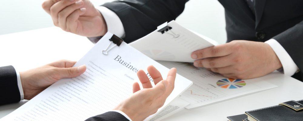 Najnovije poslovne ponude inostranih kompanija za saradnju sa kompanijama iz BiH