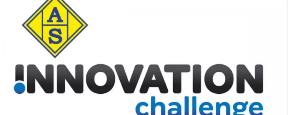 "Uspješno završeno finalno takmičenje ""AS Innovation challenge"""