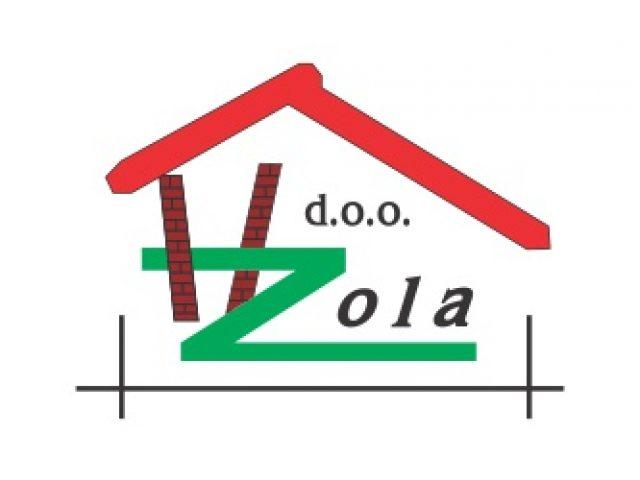 ZH-ZOLA LTD.