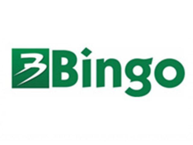 Bingo Ltd. export import Tuzla