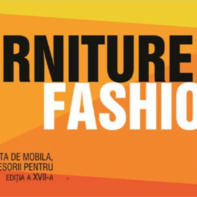 Poziv za učešće na sajmu namještaja Expo Mobila 2017