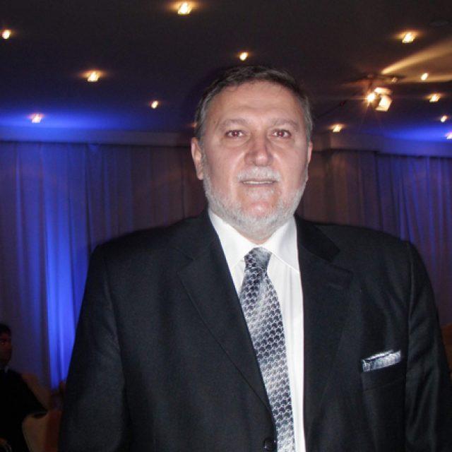 Mladen Pandurević
