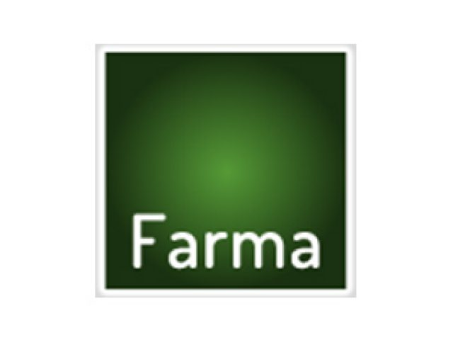 FARMA BINGO LTD.