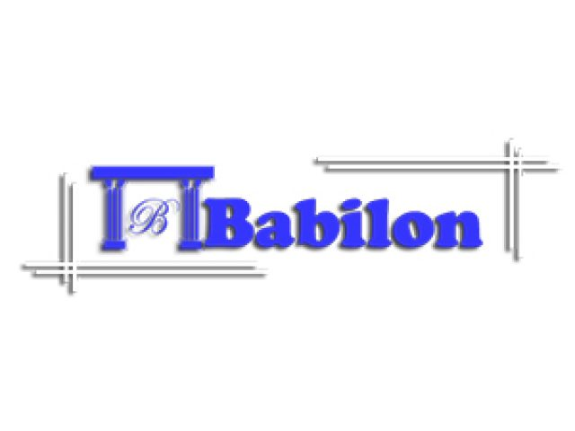 Babilon Ltd.