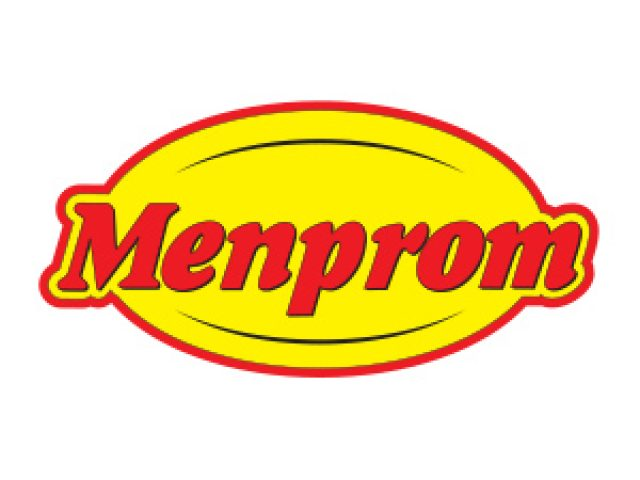 MENPROM Ltd.