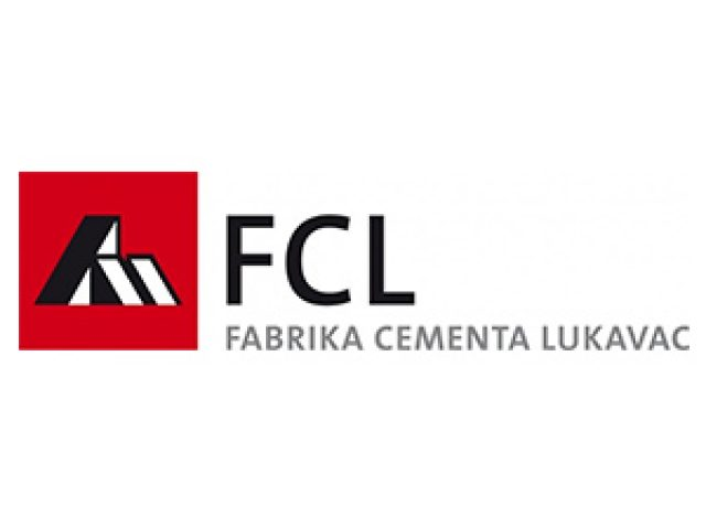FABRIKA CEMENTA LUKAVAC (FCL)