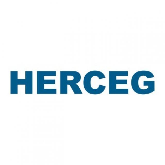 HERCEG LTD.